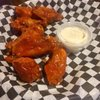 Tac Two Sports Bar & Grill: 105 Keller Ave N, Amery, WI