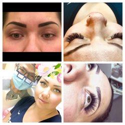 c9228f06a1d Longmi Lashes - 45 Photos & 17 Reviews - Eyelash Service - 16111 Beach  Blvd, Huntington Beach, CA - Phone Number - Yelp