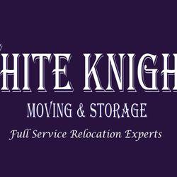 Photo Of White Knight Moving U0026 Storage   Vero Beach   Vero Beach, FL,