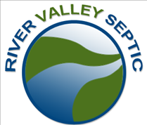 River Valley Septic: Riegelsville, PA