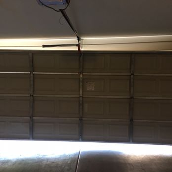 Monsoon doors llc 16 photos 55 reviews garage door for Door 55 reviews