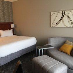 courtyard gettysburg 32 photos 33 reviews hotels 115 rh yelp com
