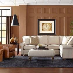 Bon Photo Of Strobler Home Furnishings   Columbia, SC, United States ...