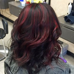 The Best 10 Hair Salons Near Chatters Beauty Supply Salon In Victoria Bc Yelp