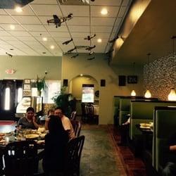 Liang S Kitchen Las Vegas Nv