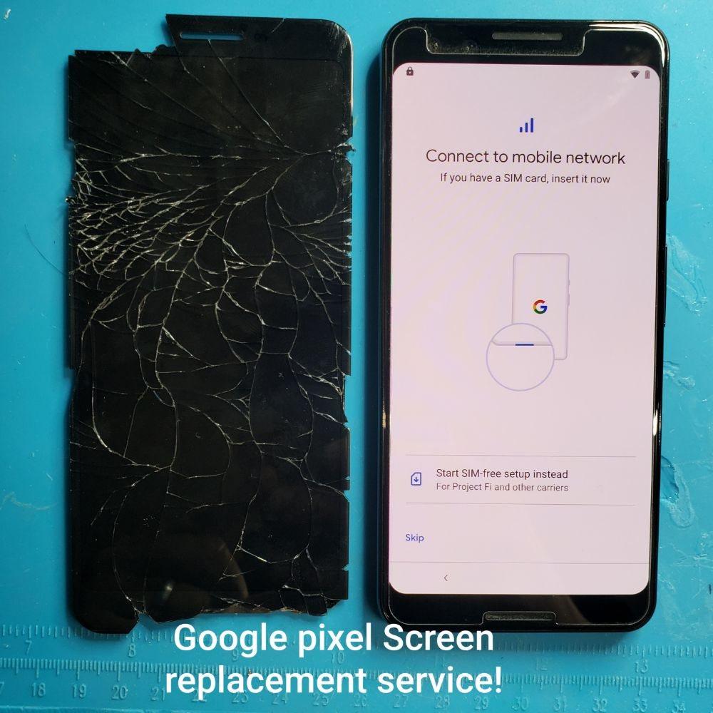 Direct Phone Fix