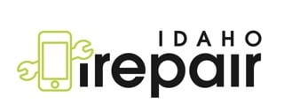 Idaho iRepair: 1201 S 25th E, Ammon, ID