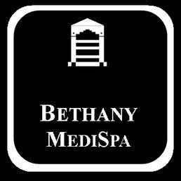 Bethany Medi Spa Laser Hair Removal
