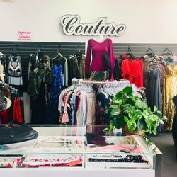 Minnie S Resale Boutique 19 Photos Used Vintage Consignment