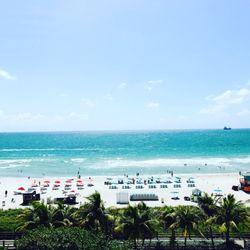 Photo Of Best Western Plus Atlantic Beach Resort Miami Fl United States
