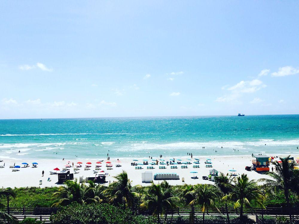 Best Western Plus Atlantic Beach Resort 118 Photos 95 Reviews Hotels 4101 Collins Ave Miami Fl Phone Number Last Updated December 19