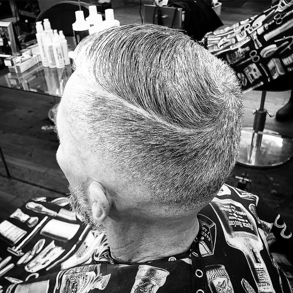 Colty Cutz: 25 Day St, Fredonia, NY