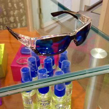 Sunglass Express Optical  sunglass express optical 27 photos eyewear opticians 343