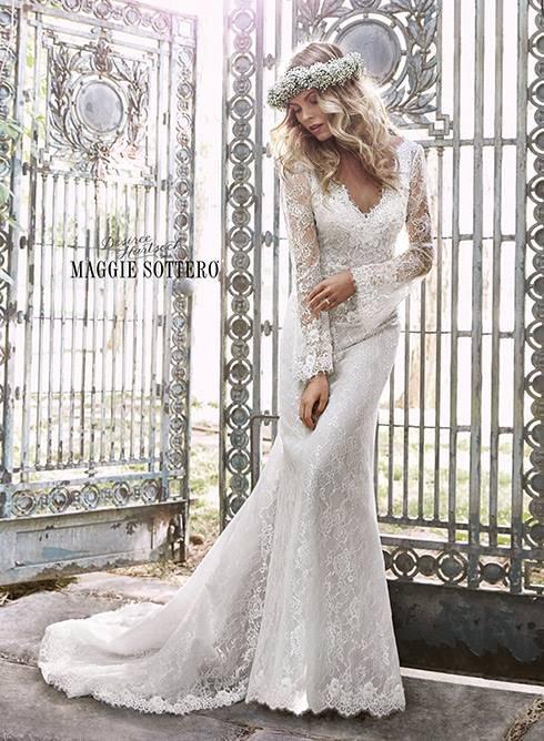 Jackie J's Bridal And Formal Wear: 520 Broadway, Alexandria, MN