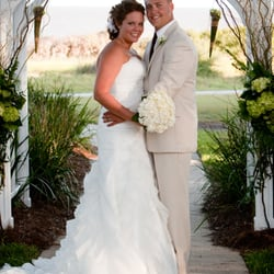 Photo Of Bel Fiore Bridal Marietta Ga United States