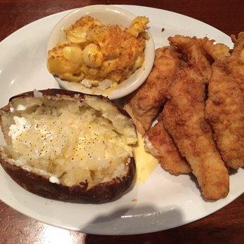 Cheddar S Scratch Kitchen Louisville Ky