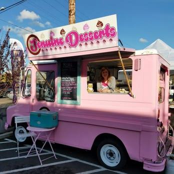 Food Truck Brandon Fl
