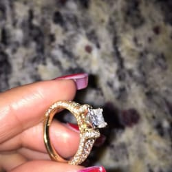 22d022c24 Kay Jewelers - 14 Photos & 57 Reviews - Jewelry - 40820 Winchester ...
