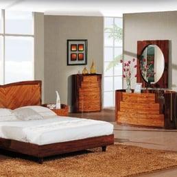 Photo Of Andoru0027s Furniture Showroom   N Providence, RI, United States