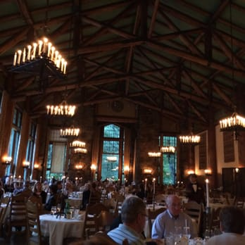 ahwahnee dining room. Photo Of The Majestic Yosemite Dining Room - National Park, CA, United States Ahwahnee