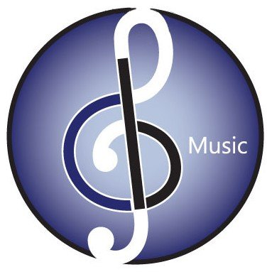 Candid Brilliance Music: 704 Oak St, Fort Atkinson, WI