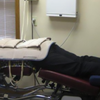 Chiropractic Center of Battle Creek: 395 S Shore Dr, Battle Creek, MI