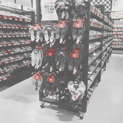 Photo Of Vans Outlet Store   Woodstock, GA, United States ...