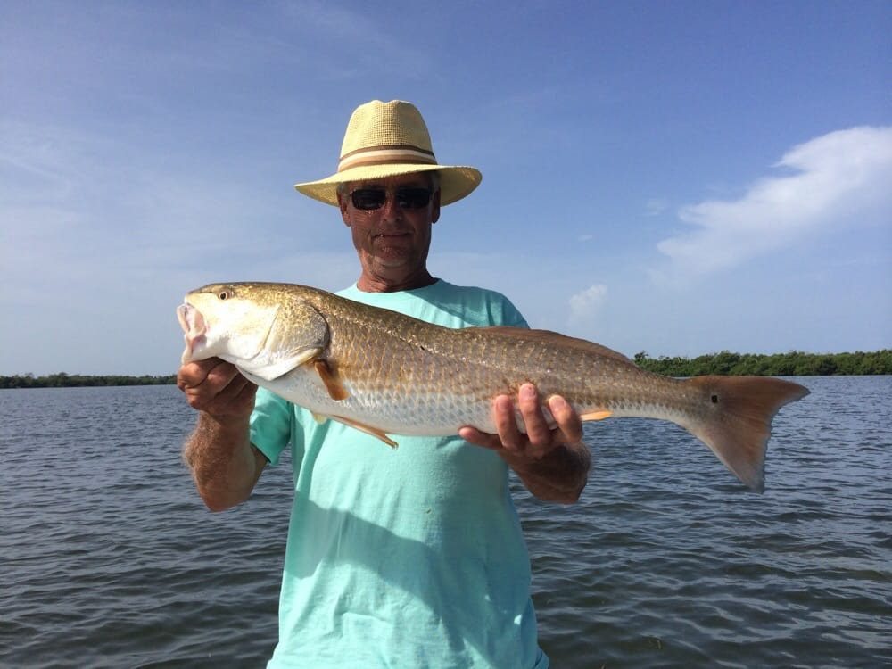 Capt paul hobby fishing charters 74 photos fishing for Randys fishing trips