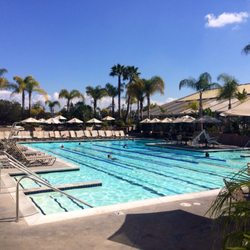 3dacde2fa0a Almaden Valley Athletic Club - 31 Photos   131 Reviews - Gyms - 5400 ...