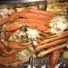 Savannah's Fresh Catch Seafood