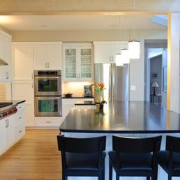 associates in building design ltd 10 photos interior design rh yelp com