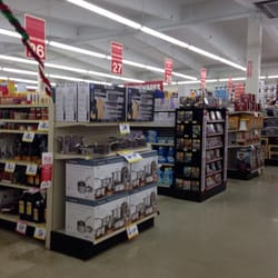 Photo of Bi-Mart - Beaverton OR United States & Bi-Mart - 13 Reviews - Department Stores - 4750 SW Western Ave ...