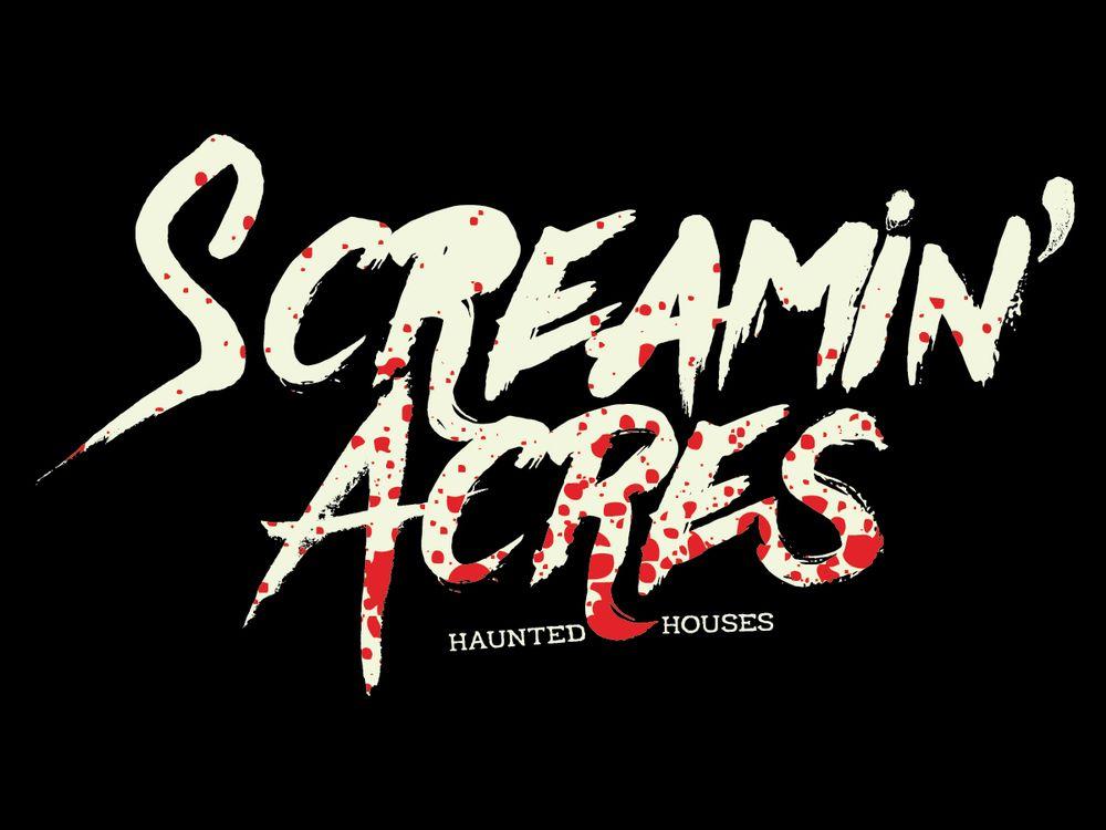 Screamin Acres