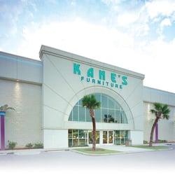 Foto De Kaneu0027s Furniture   Tampa, FL, Estados Unidos. Kaneu0027s Furniture,  North