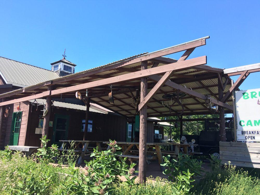 Petoskey Farms Vineyard & Winery: 3720 Atkins Rd, Petoskey, MI