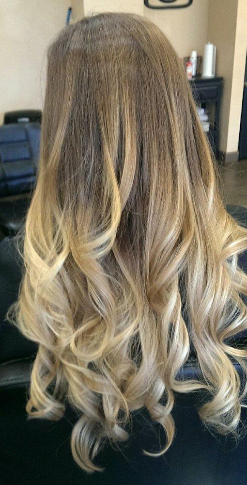 Splitting Hairs: 4804 Brownsboro Ctr, Louisville, KY