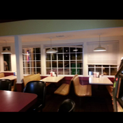 Photo Of 24 Hour Diner Evansville In United States