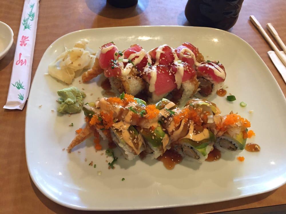 Asuka japanese restaurant 27 photos 82 reviews for Asuka japanese cuisine