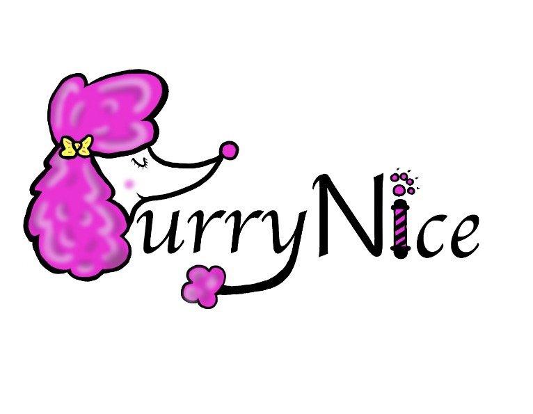 Furry Nice: Leesburg, GA