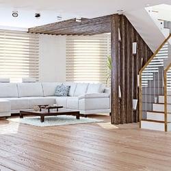 Bon Photo Of Gordons Furniture   Manchester, United Kingdom