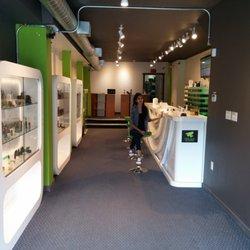 180 Smoke Vape Store - (New) 13 Photos - Vape Shops - 696
