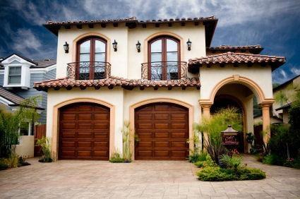 garage door repair huntington beachSuperfast Garage Door Repair  Garage Door Services  16631 Lucia