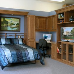 Bon Photo Of Create More Space   Spring Hill, FL, United States. Murphy Bed