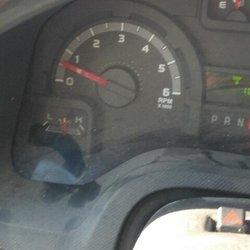 budget car rental sarasota  Budget Car Rental In Sarasota Florida images
