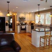 New England Kitchen And Bath. Mockup Photo Of New England Kitchen Bath Glastonbury Ct United States