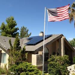 Photo Of AWS Solar   Los Angeles, CA, United States. Solar Los Angeles