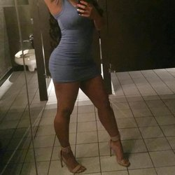 club atlanta swingers Adult