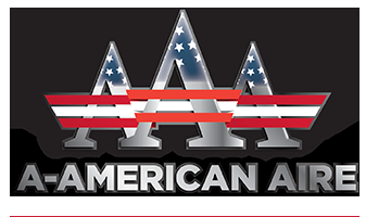 A-American Air Conditioning