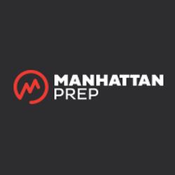 Manhattan prep tutoring centers 30 south 17th st penn center photo of manhattan prep philadelphia pa united states malvernweather Gallery