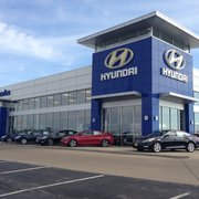 Attractive ... Photo Of St Charles Nissan Hyundai   Saint Peters, MO, United States.  Stop